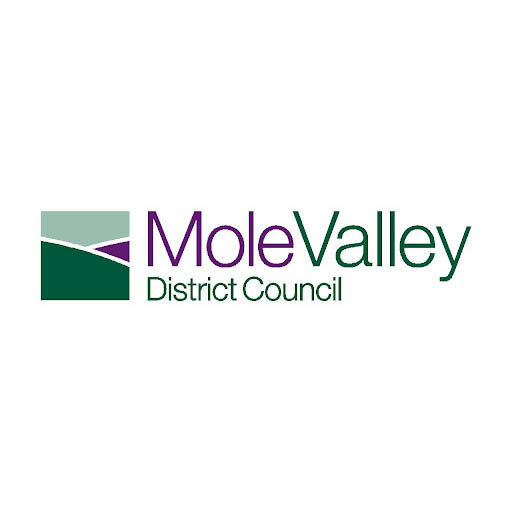 Apply now for a Mole Valley Community Grant
