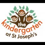 The Kindergarten at St Joseph's