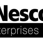 Nescot Enterprises
