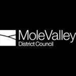 Mole Valley District Council
